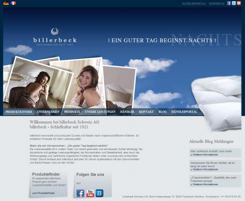http://www.billerbeck.ch/assets/cache/drsize/page_Web_w499_h410.png