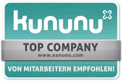Kununu-die Arbeitgeberbewertungsplattform
