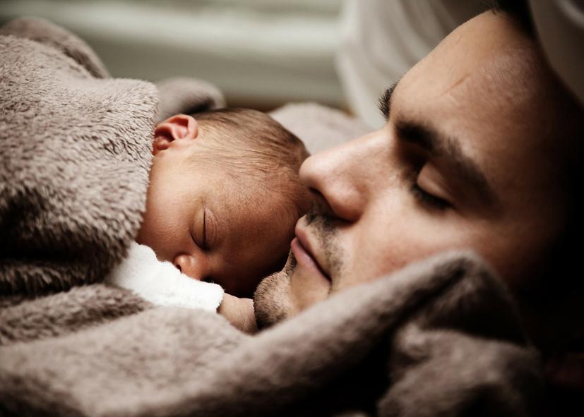 Die Zukunft des Schlafens