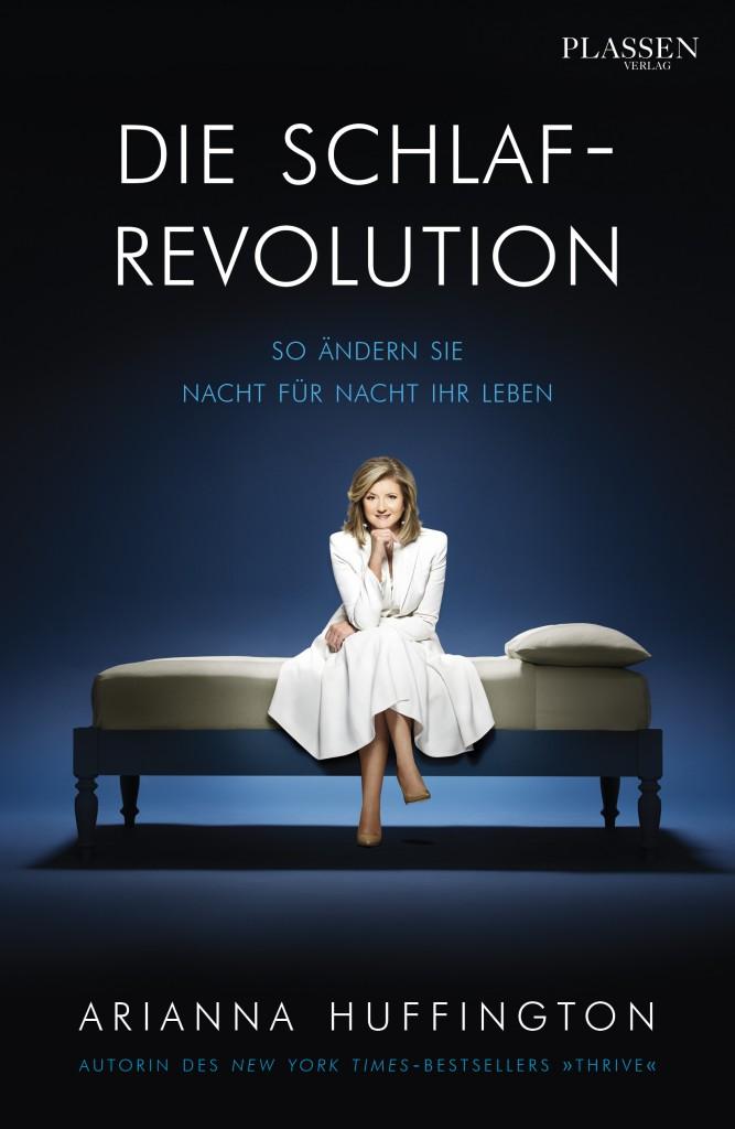Die Schlaf-Revolution