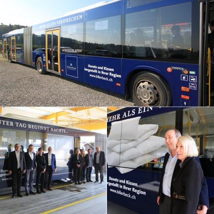 UN_Busbeschriftung